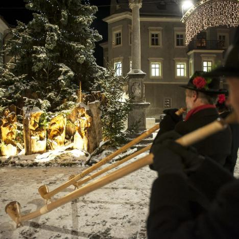 w-christmas-market-c-tvb-kronplatz-photo-alex-filz-20121205-6732-bruneck-brunico